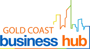 Gold Coast Business Hub by Maylake Pty Ltd